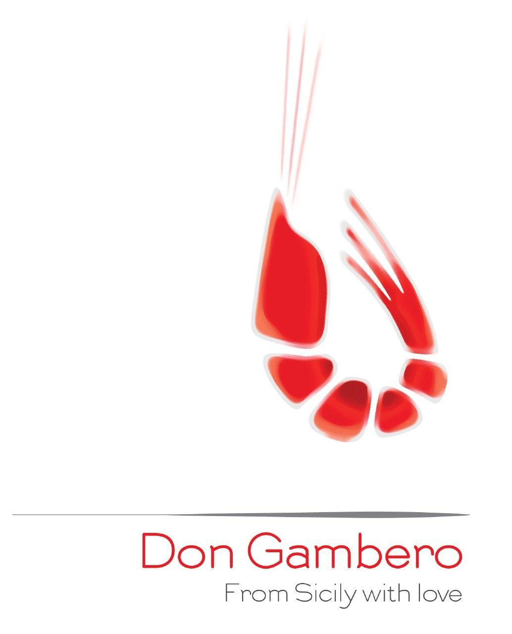 logo-don-gambero